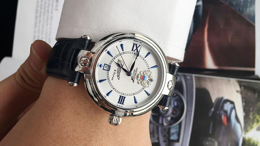 Image result for ảnh đồng hồ đẹp