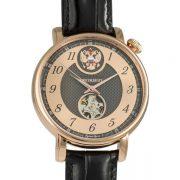 Đồng hồ Nga Poljot president Demi Rose Gold